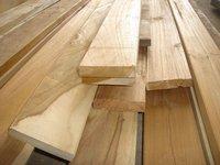 we sell teak boards, planks or blocks
