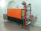 Thermo-Shrink Machine