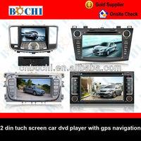 wholesale car radio tv dvd for toyota terios