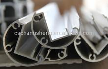 Aluminum Extrusion Profile For Furniture