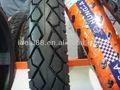 Alta qualidade peças de reposição para motocicletas por grande