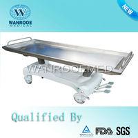 GA202 Hydraulic Embalming Products