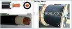 SDI Single core XLPE insulated power cable 0.6/1KV(Australia standard)