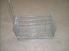 mice trap mole trap rat trap cage