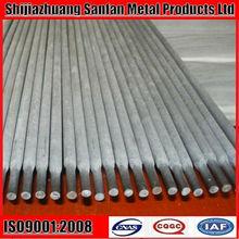 AWS E6013 J421 arc welding electrode/welding consumable/welding material