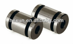 Cutter Roll for Threading machine
