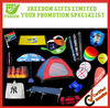 Cheap High Quality Promotional Items To Give Away