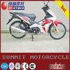 2013 chongqing 70cc super cub bike for sale asia ZF110-8(VIII)