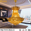 modern chain pendant light modern chandelier low cost manufacturing ideas