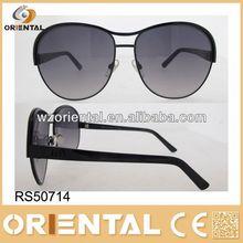 neoprene sunglasses pouch
