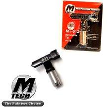 MT-519 M-TECH international Reverse-A-Clean Switch Tips