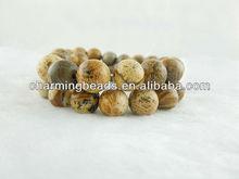 أحجار كريمة الخرز أزياء، صورة الحجر الجملة، حجر اليشب صور ساخنة c3589
