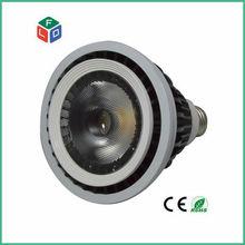 cULus listed par30 lampada a led| par30 lampada a led - 13 Watt - 1000 Lumens - Cool White (6000K) - 30Degree - 75 Watt Equal