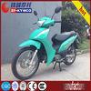 Powerful moto bikes 110cc for sale cheap ZF110v-3