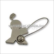 flag key holder\key holder clock