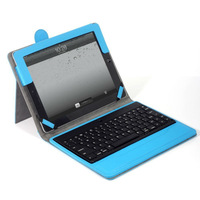 for ipad housing
