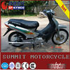 2013 hot-selling gas pocket bikes sale ZF110v-3