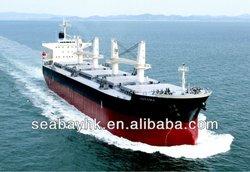 sea/air freight shipping forwarder agent from Tianjin,Haikou, Tianjin, Dalian, Foshan to Ilhichivsk