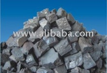 Chemicals & Additives For Metallurgy Foundry (Part III)