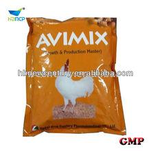 veterinary medicine multivitamins/vitamins