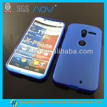 for moto X phone XT1060 XT1058 matte design cheap mobile phone cases