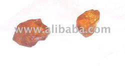 Orange-Tourmaline
