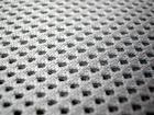 Microfiber Mesh Cloth