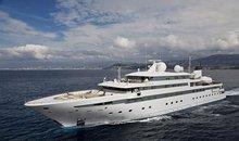 50 seater passenger boat