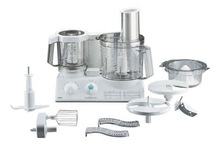FOOD PROCESSOR BRAUN K 700