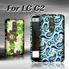 cell phone case, for LG G2 case, elegant pattern phone case for LG G2