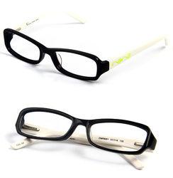 2013 fashion hot sell acetate optical frames