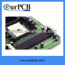 electronics circuit board repair