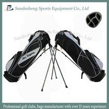 OEM Golf Bag With Classic Design