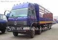 de los animales de ganado 30 transporte camiones ton