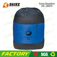 Suppliers Fashion Mesh Bag Laundry DK-JM870