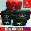 EMS TRAUMA BAG medical bag emergency preparedness equipment