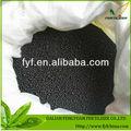 Fertilizantes ácidos húmicos ácido / ácidos húmicos del suelo