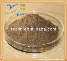 Pure Natural Barley Grass Extract Powder 10:1