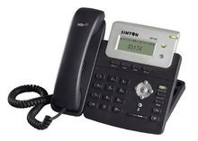 Simton IP Phone T20