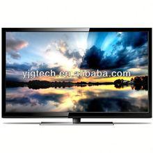32ELED TV stock famous brand A-Kai A+Grade DVB-T Italy EU market 2800pcs