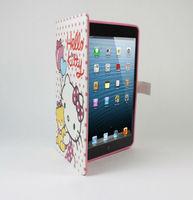 lightweight for ipad 3 soft case