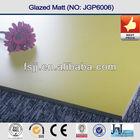 Modern High Quality Low Price Ledge Stone Wall Tile 600X600 800X800