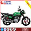 Best chinese air cooled street legal 250cc motorcycles(ZF150-10A(III))