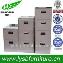 modem large capacity high quality ceramic hand wash basin cabinet