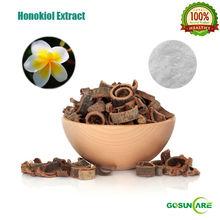 Honokiol Extract / Magnolia Bark P.E.