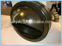 Radial Spherical Plain Bearings GEZ38ES universal joint cross ball