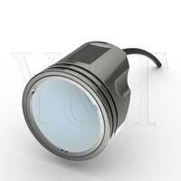 pure aluminum LED autobike back lihgt with Signals