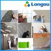 redispersible emulsion powder for bonding mortar