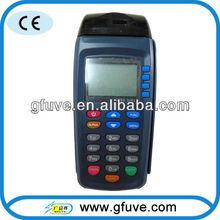 Handheld pos terminal with thermal receipt printer free sdk 3g pos terminal