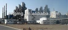 active lime production plant
